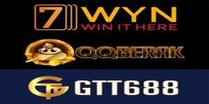 link alternatif 7wyn qqberak gtt688