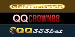 genting338-qqcrown88-qq333bet