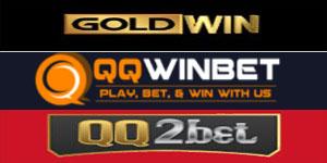 link alternatif goldwin qqwinbet qq2bet