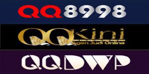 link alternatif qq8998 qqkini qqdwp