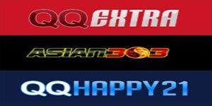 link alternatif qqextra asian303 qqhappy21