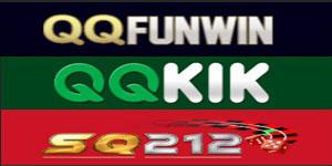 qqfunwin-qqkik-sq212