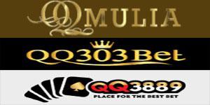 link alternatif qqmulia qq303bet qq3889