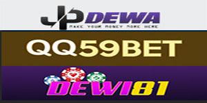 jpdewa-qq59bet-dewi81