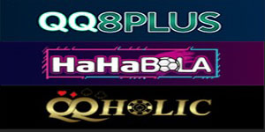 qq8plus-hahabola-qqholic