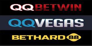qqbetwin-qqvegas-bethard88