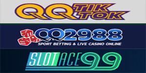 qqtiktok-qq2988-slotace99