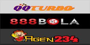 qqturbo-888bola-agen234