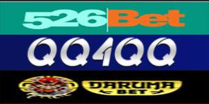 526bet-qq4qq-darumabet