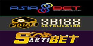 asia88bet-skybola188-saktibet