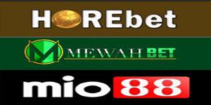 horebet-mewahbet-mio88