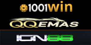 1001win-qqemas-ign88