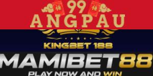 99angpau-kingbet188-mamibet88