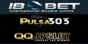 ibobet-pulsa303-qqjpslot