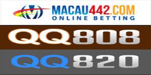 macau444-qq808-qq820