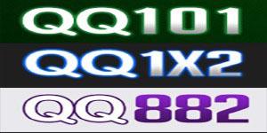 qq101-qq101-qq1x2