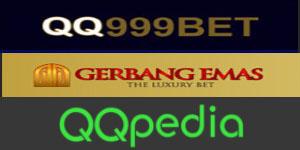 qq999bet-gerbangemas-qqpedia
