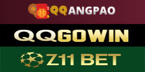 qqangpao-qqgowin-z11bet