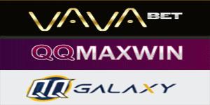 vavabet-qqmaxwin-qqgalaxy